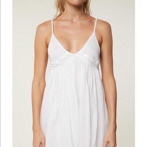 O'Neill Dresses - O'Neill Felix cover up dress 👗